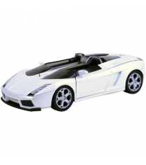 Motormax Laмborghini Concept S в масштабе 1:24