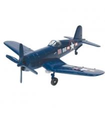 Motormax F4U1D Corsair 1:48 76355