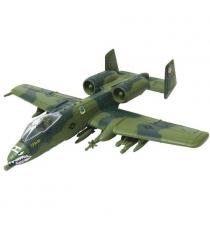 Motormax A10A Thunderbolt II