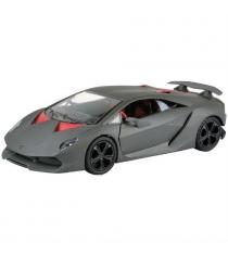 Motormax Lamborghini Sesto Elemento в масштабе 1:24