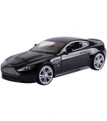 Motormax Aston Martin V12 Vantage в масштабе 1:24