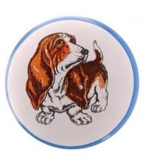 Мяч d75 с рисунком Мячи чебоксары с-103п