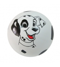 Мяч d 150 с рисунком лак Мячи чебоксары с-49лп