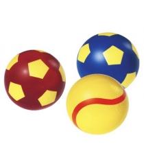 Мяч d 150 спорт лак Мячи чебоксары с-55лп