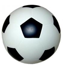 Мяч d200 футбольный Мячи чебоксары с-56п