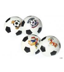 Мяч d 200 спорт лак Мячи чебоксары с-56пэ