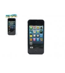 Телефон мобильный Наша Игрушка 37657