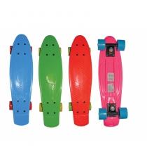 Детский скейтборд Navigator Т59493
