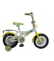 Велосипед Navigator Гадкий Я ВН12078