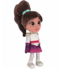 Кукла мягкая Nella рыцарь Нелла 11278