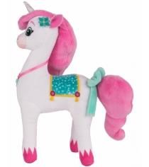 Мягкая игрушка Nella Тринкет 11279