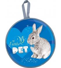 Ледянка Nika ЛР45 с кроликом