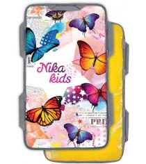 Ледянка Ника ЛПП4172 бабочки
