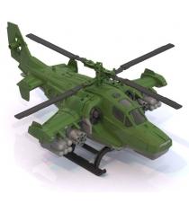 Вертолёт военный Нордпласт 247