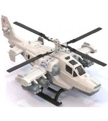 Вертолет арктика Нордпласт 291
