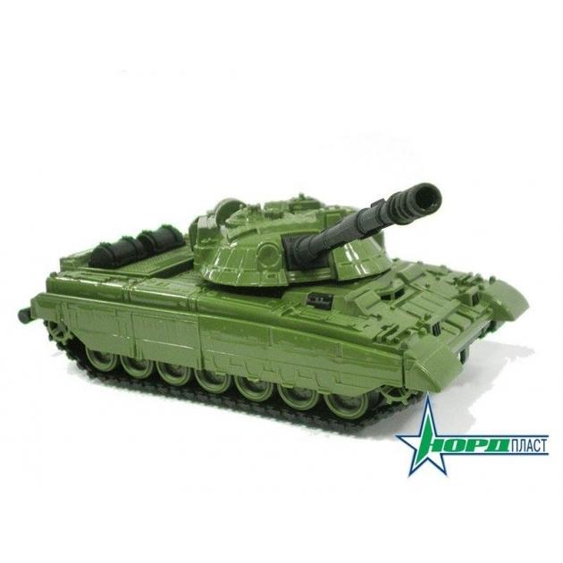 Танк тарантул Нордпласт Р34103