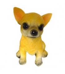 Сувенир копилка собака 175 см Новогодняя сказка 973071