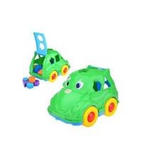 Автомобиль логика жук Orion toys 201