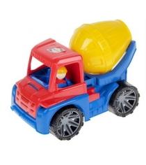 Бетономешалка м4 Orion toys 294