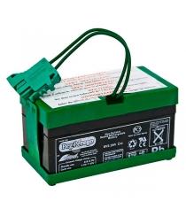 Аккумулятор для электромобиля 6v 6,5a/h Peg Perego IAKB0022...