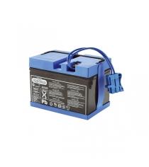 Аккумулятор для электромобиля 12v 3,3a/h Peg Perego IAKB0023...