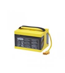 Аккумулятор для электромобиля 24v 5a/h Peg Perego IAKB0024...