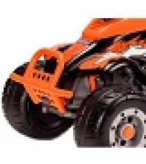 Детский электромобиль corral t-rex (оранжевый) Peg Perego OR0066...