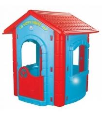Игровой домик happy house Pilsan 6098plsn