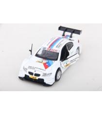 Модель автомобиля 1:42 BMW M3 DTM 12см Пламенный мотор 870227