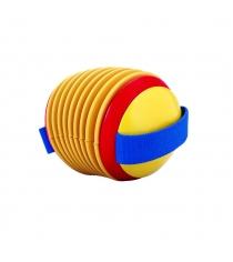 Игрушка Plan Toys Музыкальная гармошка 6401