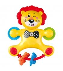 Развивающая игрушка PlayGo Львенок Play 1554
