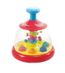 Развивающая игрушка PlayGo Юла Play 1605