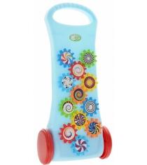 Каталка PlayGo с шестеренками Play 1765