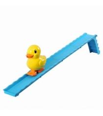 Развивающая игрушка PlayGo Утенок Play 2350