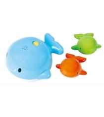 Набор для ванной PlayGo Киты Play 2427