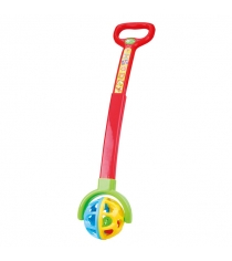 Игровая каталка PlayGo Шар Play 2838