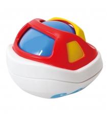 Развивающая игрушка PlayGo Кораблик Play 2863