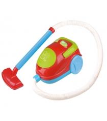 Игровой пылесос Playgo Play 3462
