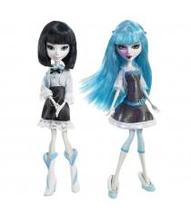Кукла Playhut мистикс вампир Азра с одеждой 27436