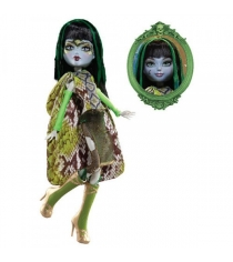 Кукла Playhut мистикс гримм Калани 37414