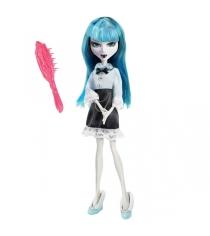 Кукла Playhut мистикс вампир Азра 37417