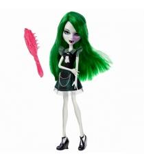Кукла Playhut мистикс вампир Калани 37418