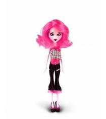 Кукла Playhut мистикс вампир Талин 37420