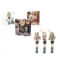 Кукла Playhut мистикс зомби Азра 37471