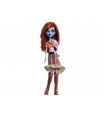 Кукла Playhut мистикс зомби Талин 37474