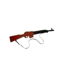 Детское оружие ружье 56 см Плэйдорадо 50008