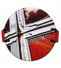 Ледянка Groover 55 см