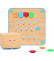 Cubetto Primo toys 41278