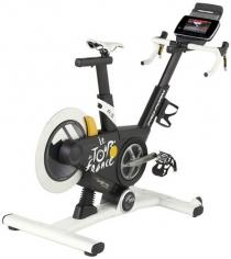 Велотренажер Pro-Form TDF Centenial PFEVEX71413