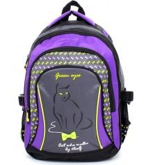 Рюкзак Pulsar 6-P2